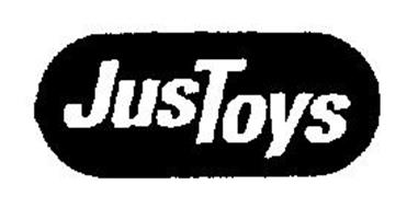 JusToys