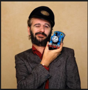 RingowithThomas.PNG