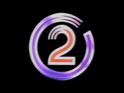 Channel2logo.png