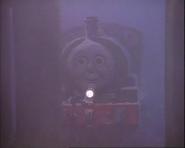Percy'sGhostlyTrick38