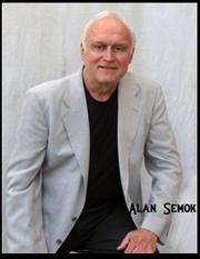 Alan Semok.PNG