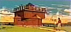 Fort Farley