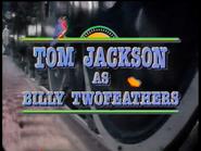 Seasons2-3TomJacksoncredit