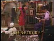 DoubleTroubleTitleCard