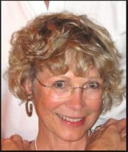 Susan Roman.PNG