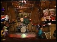 Shining Time Station - Hurray For The Railway