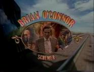 Season1BrianO'Connorcredit