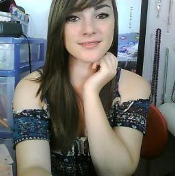 Noella Nesdoly