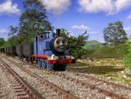 ThomasandtheMagicRailroad160