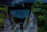Thomas,PercyandtheMailTrain