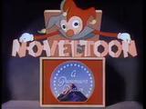 Noveltoons