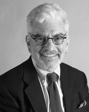 Gregory Lehane