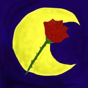 Rosemoon logo.jpg