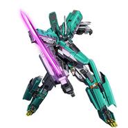 Shinkalion E5 Hayabusa (2)