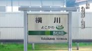 Yokokawaeki1