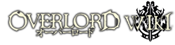 Overlord_Wiki-wordmark.png