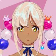 Tsukumo Sana - Profile Picture