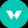 Wactor Logo.png