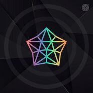 Polygon Cover