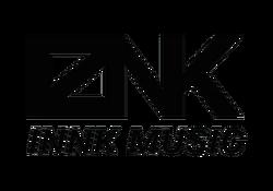 INoNaKa Music Logo.png