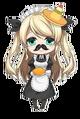 Maid-chan.png