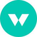 WACTOR logo