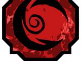 Blood-Moon-Kenjutsu