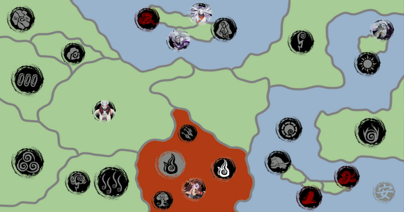New map.png