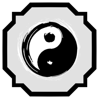 Yang | Shindo Life Wiki | Fandom