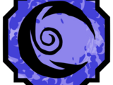 Moon-Kenjutsu
