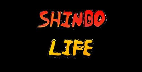 Shindo Life Wiki   Fandom