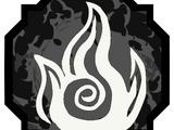 Inferno-Kenjutsu