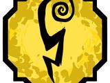 Thunder-Kenjutsu