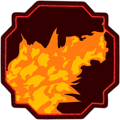 Flame | Shindo Life Wiki | Fandom