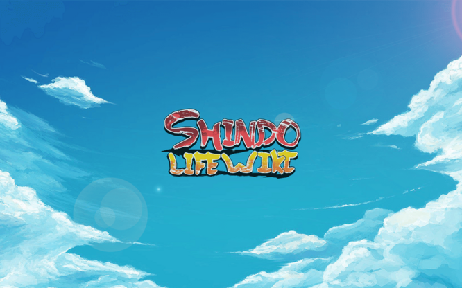 Roblox Shindo Life 2 Codes / All New Update Codes In ...