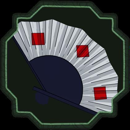 Codes For Shindo Life 2 : Shindo Life codes - free spins ...