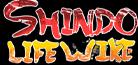 Shindo Life Item Spawn List | Shindo Life Wiki | Fandom