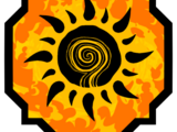 Sun-Kenjutsu