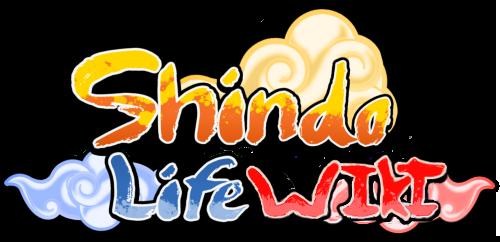 Shindo Life Wiki
