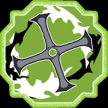 Demon Warp | Shindo Life Wiki | Fandom