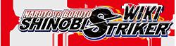 Naruto to Boruto: Shinobi Striker Wiki