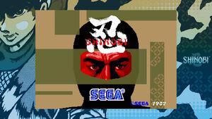Switch Shinobi 01