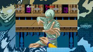 Switch Shinobi 04