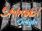 Shinobi Origin Wiki