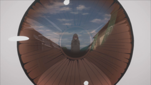 Episode 21.png