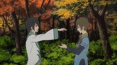 Shun-breaks-up-with-satoru