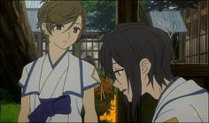 Satoru-shun