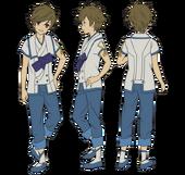 Character satoru img01