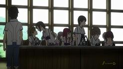 Shinsekaiyori-episode1-group