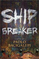 Ship-breaker.jpeg